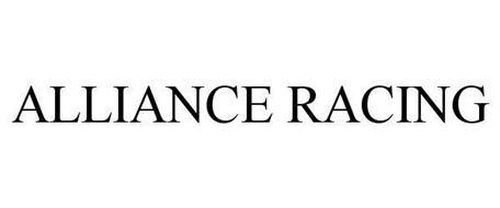 ALLIANCE RACING