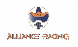 AR ALLIANCE RACING
