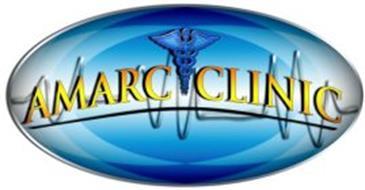 AMARC CLINIC