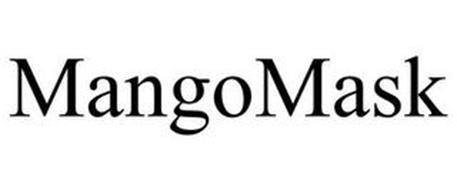 MANGOMASK