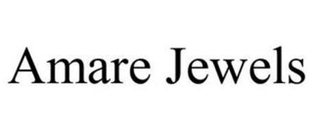 AMARE JEWELS