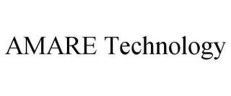 AMARE TECHNOLOGY