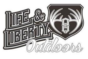 LIFE & LIBERTY OUTDOORS OW
