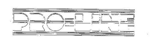 THORSEN PRO-LINE