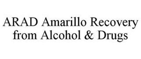 ARAD AMARILLO RECOVERY FROM ALCOHOL & DRUGS