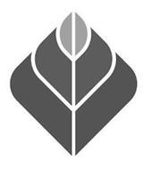 Amaroq Enterprises LLC