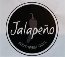 JALAPEÑO SOUTHWEST GRILL