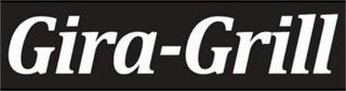 GIRA-GRILL