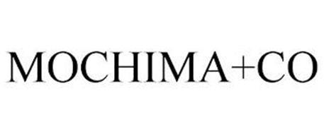 MOCHIMA+CO