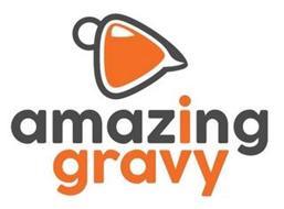 AMAZING GRAVY