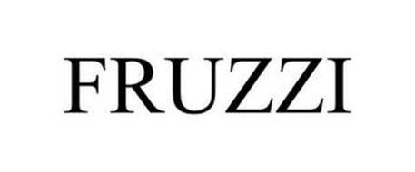 FRUZZI