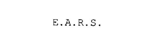 E.A.R.S.