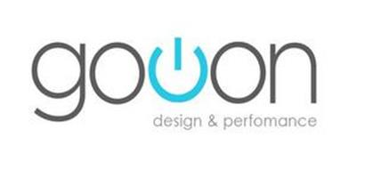 GO ON DESIGN & PERFORMANCE