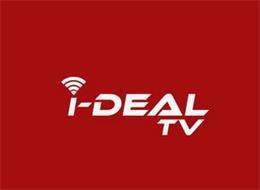 I-DEAL TV