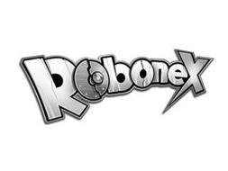 ROBONEX