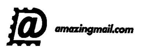 AMAZINGMAIL.COM
