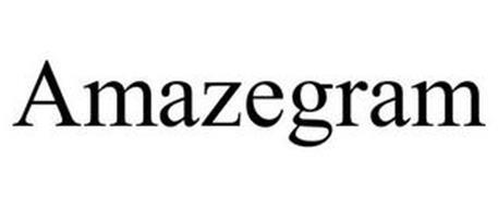 AMAZEGRAM