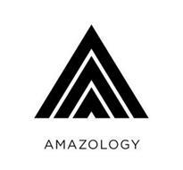 A AMAZOLOGY