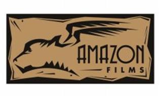 AMAZON FILMS