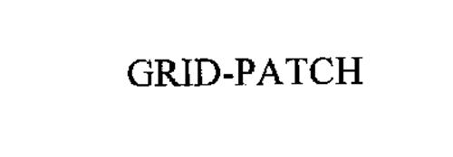 GRID-PATCH