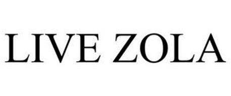 LIVE ZOLA