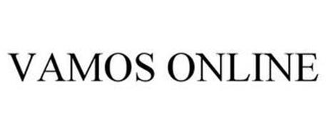 VAMOS ONLINE