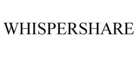 WHISPERSHARE