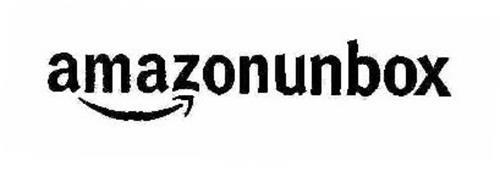 AMAZONUNBOX