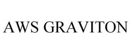 AWS GRAVITON