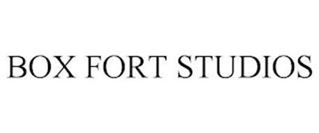 BOX FORT STUDIOS