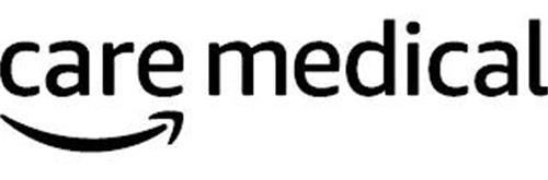 CARE MEDICAL