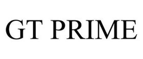 GT PRIME