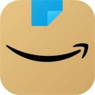 Amazon Technologies, Inc.