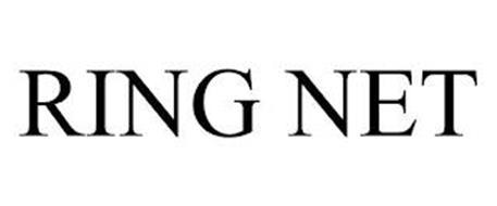 RING NET