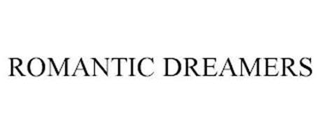 ROMANTIC DREAMERS