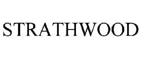 STRATHWOOD