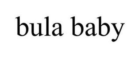 BULA BABY