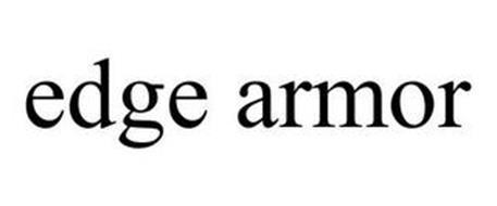 EDGE ARMOR