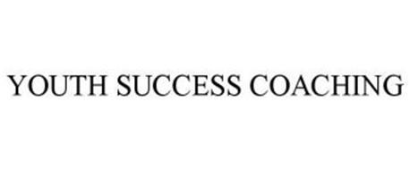 YOUTH SUCCESS COACHING