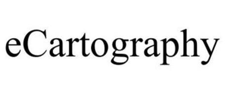 ECARTOGRAPHY