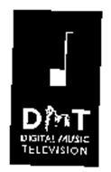 DMT DIGITAL MUSIC TELEVISION