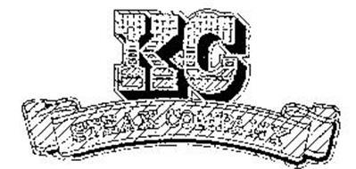 KC STEAK COMPANY