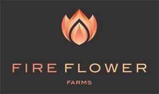 FIRE FLOWER FARMS