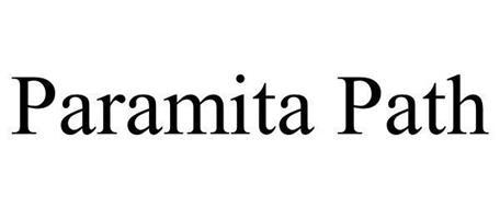 PARAMITA PATH