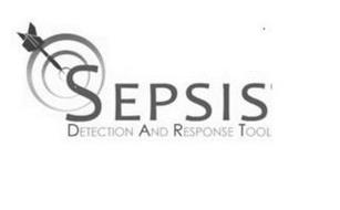 SEPSIS DETECTION AND RESPONSE TOOL