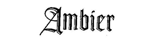 AMBIER