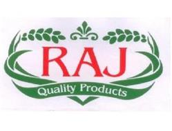RAJ QUALITY PRODUCTS