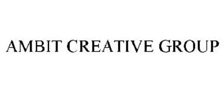 AMBIT CREATIVE GROUP