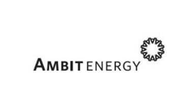 Aaaaaaaaaaaa Ambit Energy Trademark Of Ambit Holdings L L