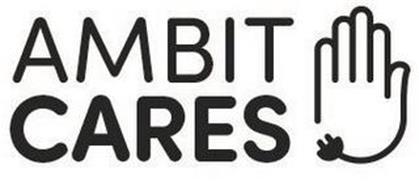 AMBIT CARES